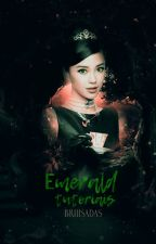 Emerald Tutoriais : Photoshop by BRIIISADAS
