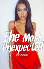 The most unexpected (magcon fanfic) by dreamylimelight
