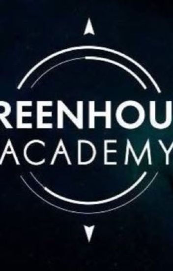 The Greenhouse Academy Continued Kenzie And M Wattpad