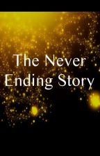 The Never Ending Story by Nayla_garcia10