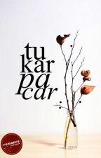 Tukar Pacar by thesauruss