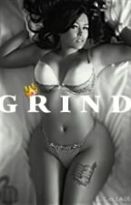 Grind(1) by _DVEXA_