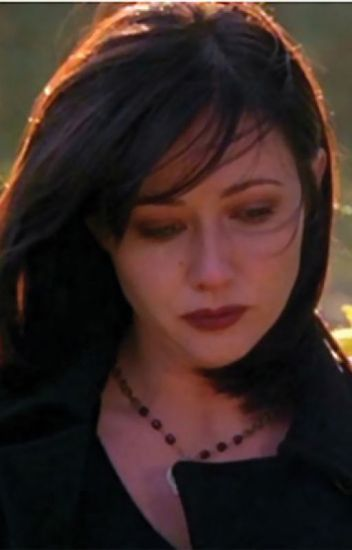 Permanent (Charmed)