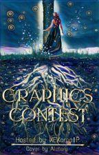 Graphics Contest {Open} by KEKamalP