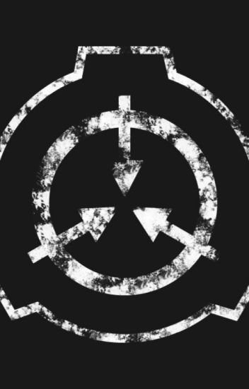 Lazari x Male Xenomorph Reader (CreepyPasta x A V P  x SCP) - I AM