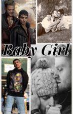 Baby Girl (DD/DL) by Ptx_Adrenaline_Rush