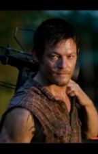 After the Turn [Walking Dead/Daryl Dixon fan fic] by Daryld_0305