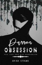 Darren Obsession by DyahUtami