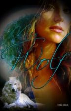 My Wolf by lostinWonders