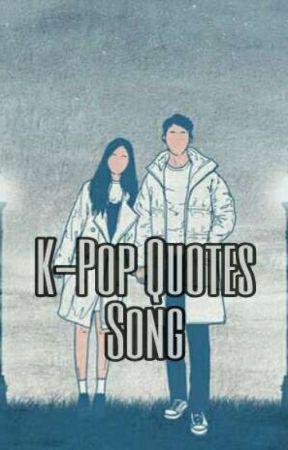 kumpulan quotes lagu blackpink stay eng ver wattpad