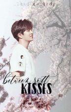 between soft kisses (2Jae) by _leaders_lady