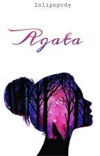 Agata  by Lolipopcdy