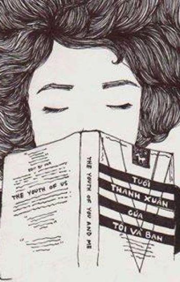 Đọc Truyện Viết cho những năm tháng tuổi trẻ. - TruyenFun.Com