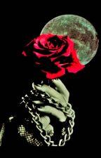 W Pogoni Za Szczęściem W Blasku Księżyca  by Cathy2417