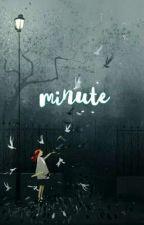 Minute|l.mh by Nakamoto_Mojito