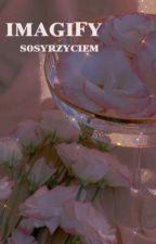Imagify 5sos by SosyRzyciem