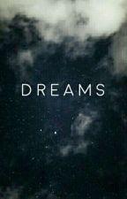 •°.Dreams.°•[ZodiacoGay][Actualizaciones Random] by TomatoteRojo