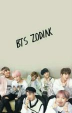 BTS ZODIAK by Poli-G