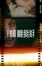 I am wildcat     ᵗ ᵘ ᵗ ᵒ ʳ ᶤ ᵃ ˡ ˢ by KEVlN0WENS