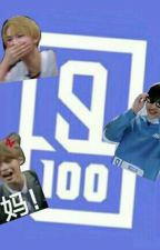 Idol producer ~ The Best Moments  by SwagGirl7u7