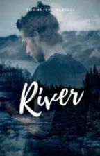 River | Muke° by tommo_the_tease27