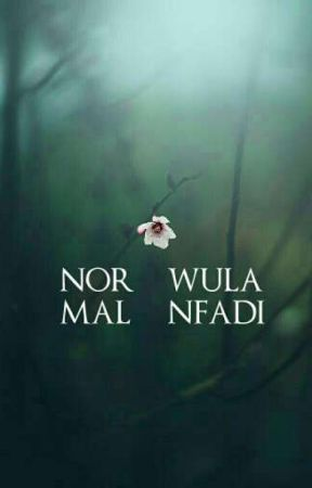 Normal by wulanfadi