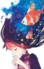 The Birth of Enchantress Amongst Alchemists: Ghost King's Concubine by Sakura-rio