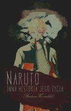 Naruto inna historia jego życia by BartoszKowalski3
