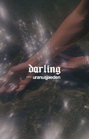 ✓ DARLING.  LUCAS ZUMANN
