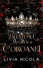 Inelul Puterii by Livianicola