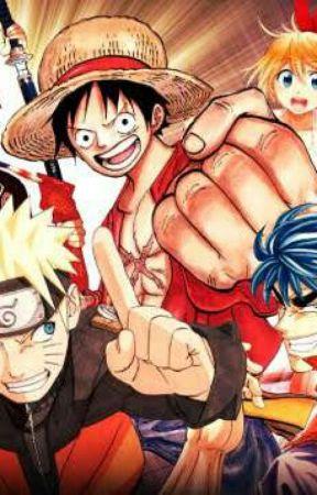 Livre D Image Manga Anime Kakashi X Naruto Wattpad