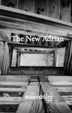 New Adrian by susan126lee