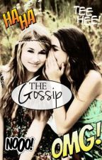 1D Watty Awards; The Gossip by 1DWattyAwards