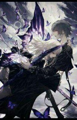 Đọc truyện (ĐN Hunter - Diabolik Lovers ) Vampire Xuyên Không Ký