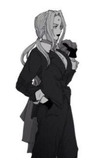 Completed Naruto Scenarios Daddy Daughters Wattpad