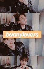 BUNNYLOVERS | jjk by swxllxw