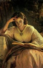 Must Reads in Historical Fiction Genre by Thought_is_free