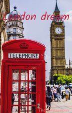 London Dream by TheSameSimmer