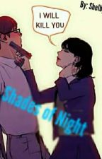 Shades of Night (BTS; Yoonmin) by JamlessBangtanBabe