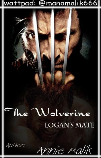 The wolverine-Logan's Mate.