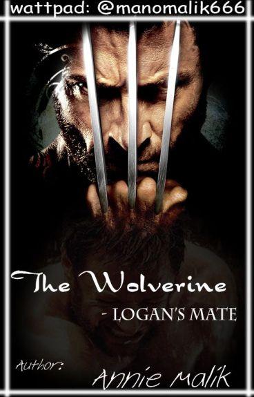 The wolverine-Logan's Mate.