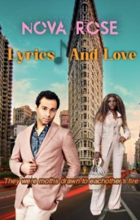 Lyrics and Love|18+ (Corbin Bleu Fanfiction) by novarose96