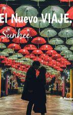 El nuevo viaje (JIN, BTS) by _SunHee16_