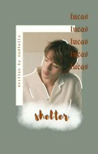Shelter » Lucas Wong by nudtella
