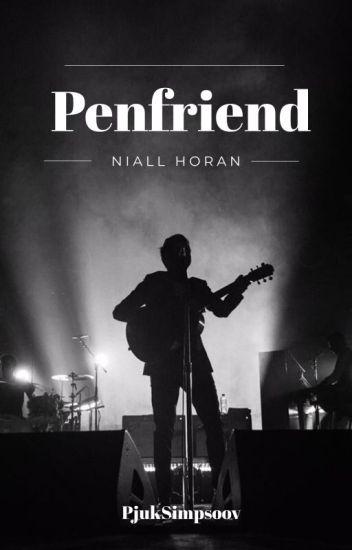 Penfriend ||n.h|| ✔️
