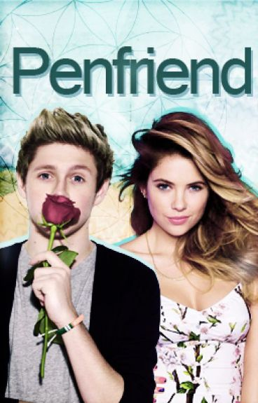 Penfriend ||n.h||
