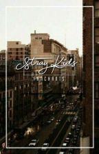 stray kids | fanchants. by shadowolvess