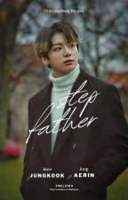 [C] Stepfather + Jungkook by Ajiminomoto__