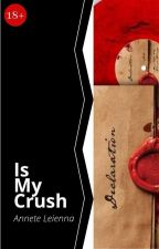Is My Crush? (Ruli + Alisyman) by nurlanysheila