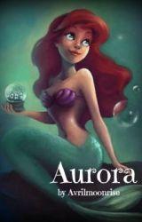 Aurora by Avrilmoonrise